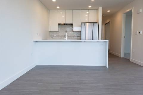 Condo for sale at 438 King Edward Ave W Unit 576 Vancouver British Columbia - MLS: R2425336