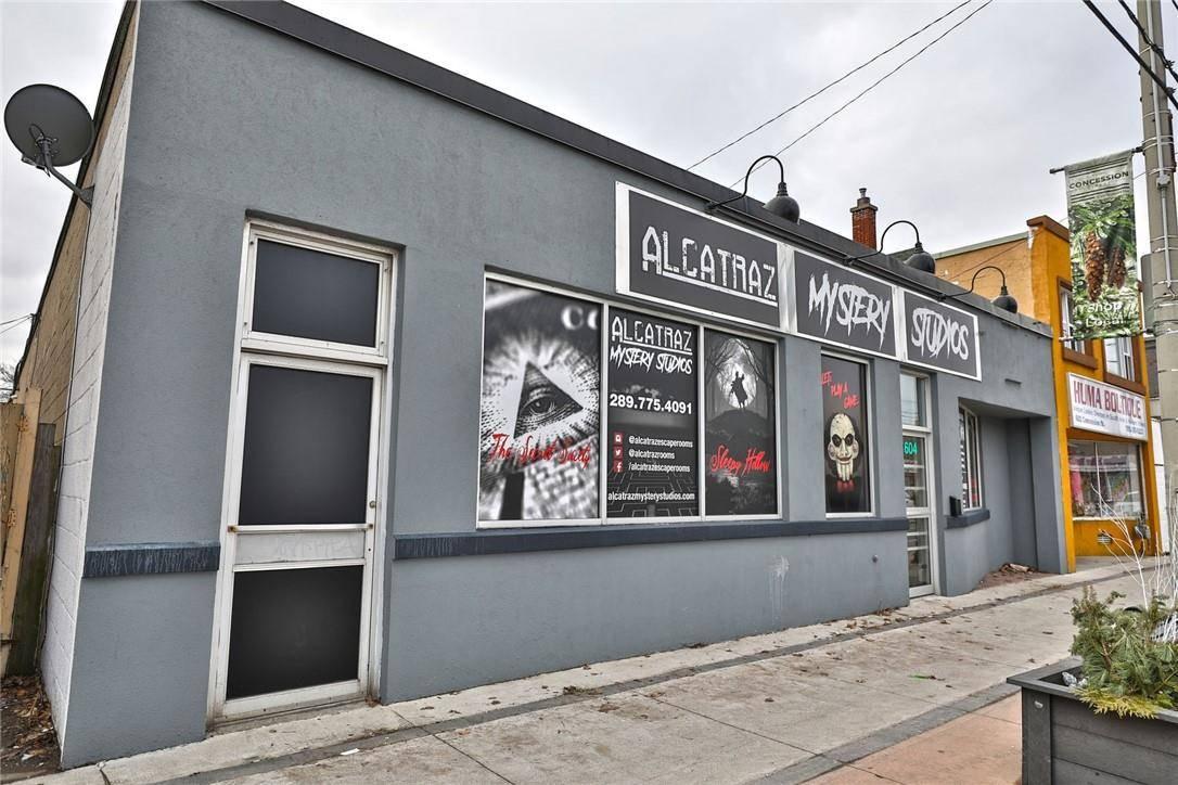 576 - 604 Concession Street, Hamilton | Image 2