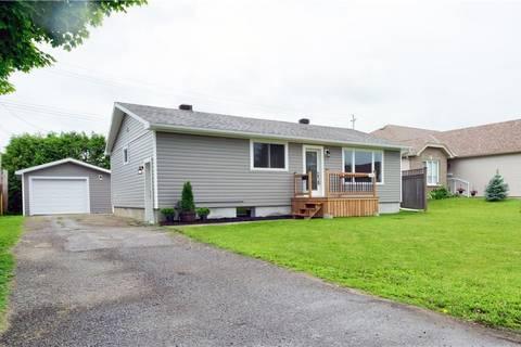 House for sale at 576 Aberdeen St Renfrew Ontario - MLS: 1157658