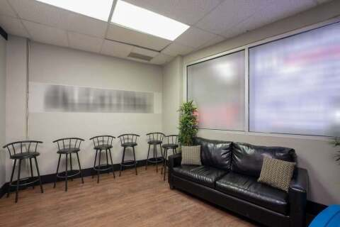 Commercial property for sale at 576 Concession St Hamilton Ontario - MLS: X4768080