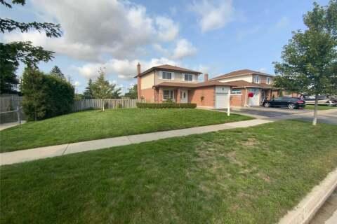 House for sale at 576 Crimson Cres Oshawa Ontario - MLS: E4914176