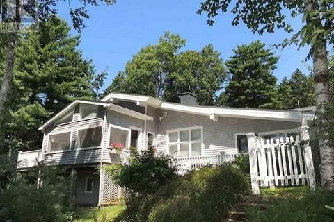 House for sale at 576 Hermans Island Rd Herman's Island Nova Scotia - MLS: 201901895