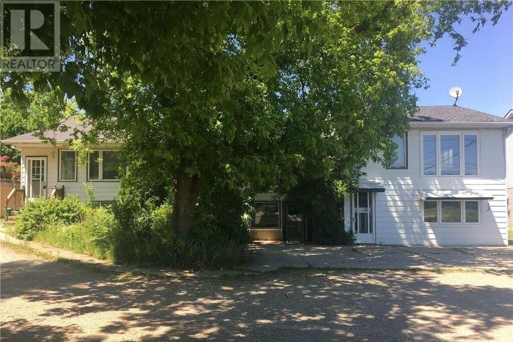 576 Myers Road, Cambridge | Image 1
