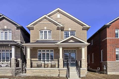 House for sale at 576 William Forster Rd Markham Ontario - MLS: N4712535