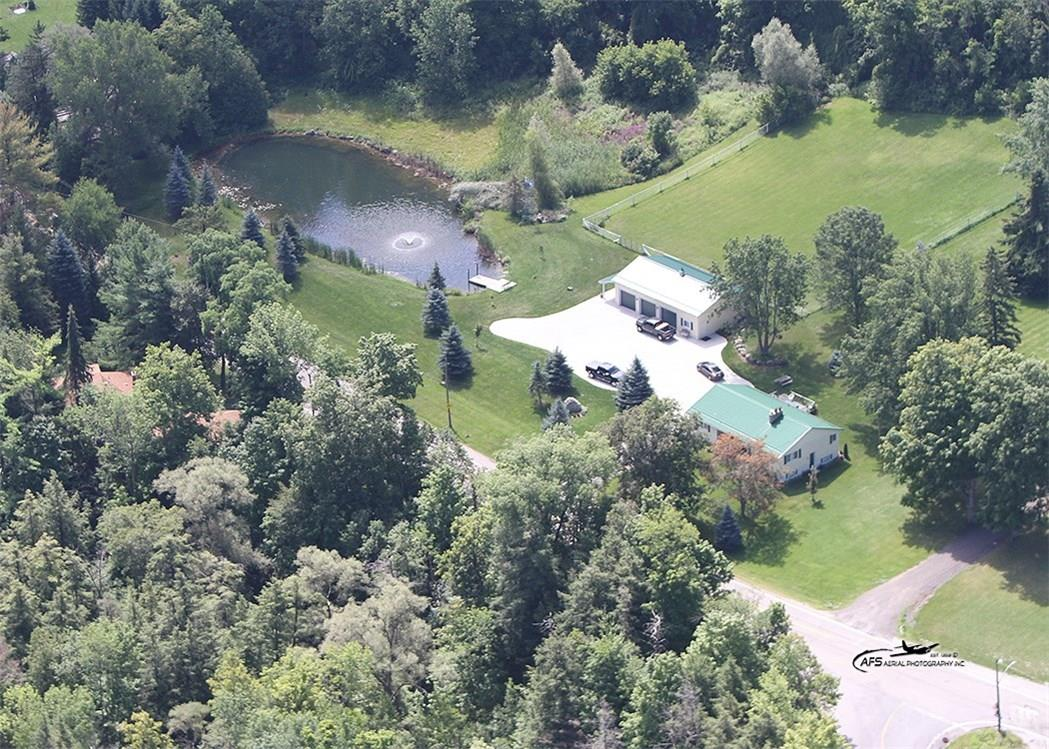 For Sale: 5764 Cedar Springs Road, Burlington, ON | 4 Bed, 1 Bath House for $1,250,000. See 26 photos!