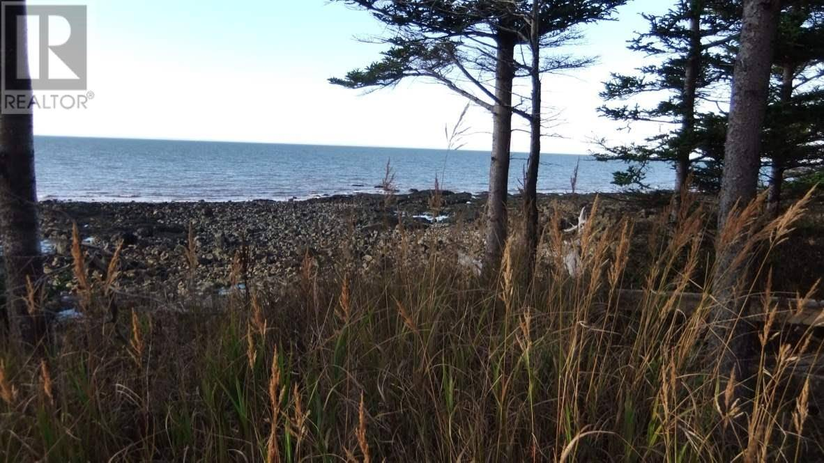 Residential property for sale at 5764 Shore Rd W Youngs Cove Nova Scotia - MLS: 201919587