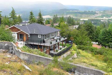 House for sale at 5765 Genni's Wy Sechelt British Columbia - MLS: R2469614