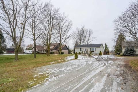 House for sale at 577 Dundas St Hamilton Ontario - MLS: X4657555