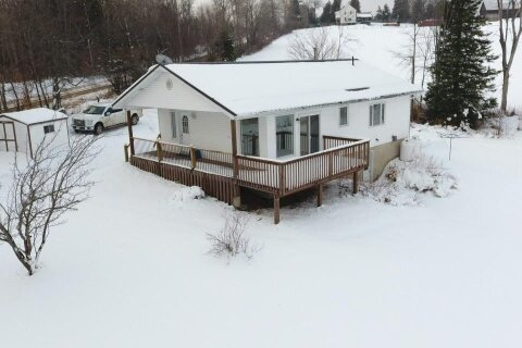 House for sale at 577 Hillsview Rd Maynooth Ontario - MLS: 40048388