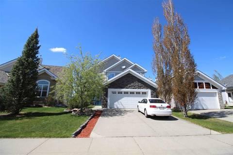 577 Stewart Crescent Sw, Edmonton | Image 1