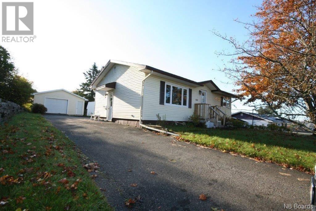 House for sale at 577 Westmorland Rd Saint John New Brunswick - MLS: NB035136