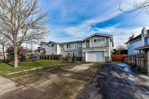 House for sale at 5770 185 St Surrey British Columbia - MLS: R2413148