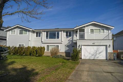 House for sale at 5770 185 St Surrey British Columbia - MLS: R2437233