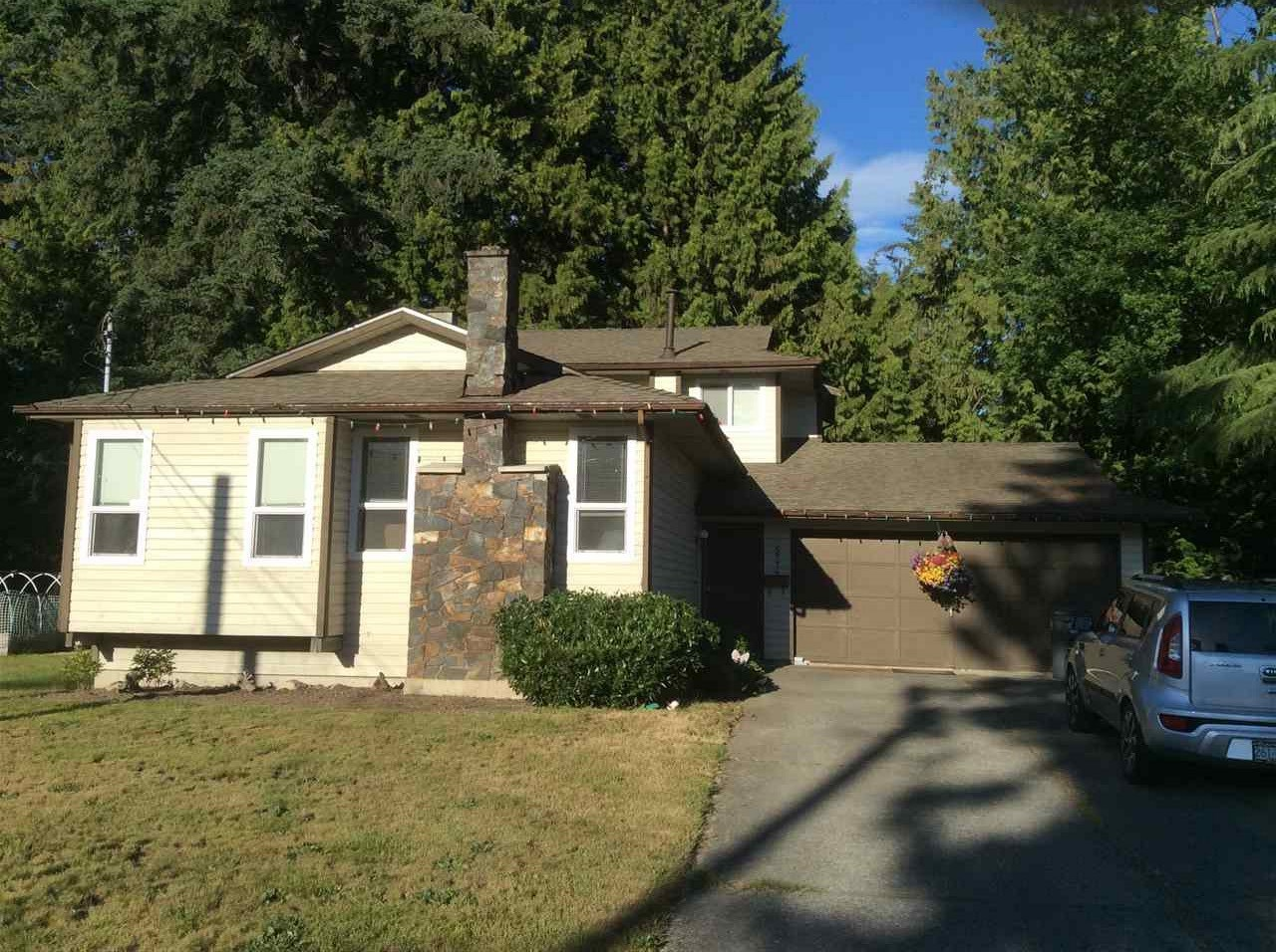 Removed: 5776 120 Street, Surrey, BC - Removed on 2018-08-24 15:09:07