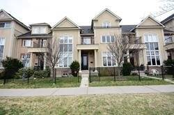 Townhouse for sale at 5777 Tenth Line Mississauga Ontario - MLS: W4516961