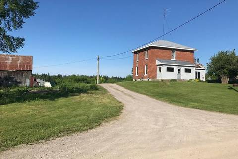 House for sale at 578 Calvin Rd Haley Station Ontario - MLS: 1151929