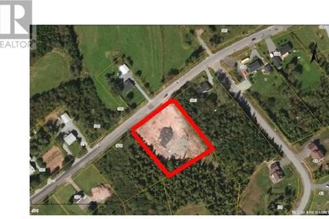 Home for sale at 578 Hampton Rd Quispamsis New Brunswick - MLS: NB023403