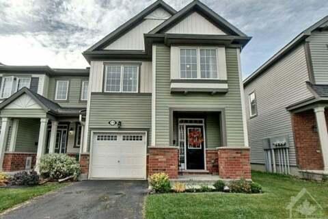 House for sale at 578 Meadowcreek Circ Kanata Ontario - MLS: 1212721