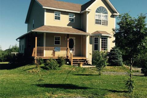 House for sale at 578 Old Broad Cove Rd St. Phillips Newfoundland - MLS: 1187299