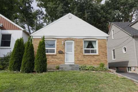 House for sale at 578 Warden Ave Toronto Ontario - MLS: E4914109