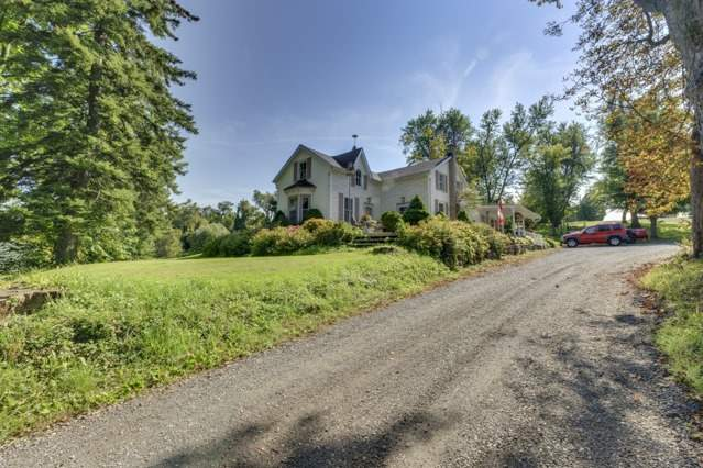 Sold: 5780 Cedar Springs Road, Burlington, ON