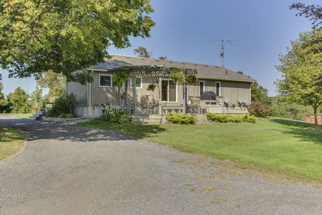 For Sale: 5780 Cedar Springs Road, Burlington, ON | 0 Bath House for $2,595,000. See 20 photos!