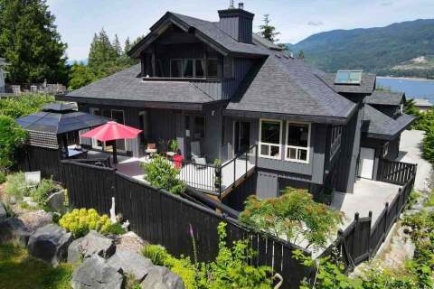 House for sale at 5781 Trail Ave Sechelt British Columbia - MLS: R2466722