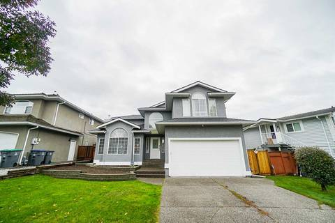 House for sale at 5782 185 St Surrey British Columbia - MLS: R2411536