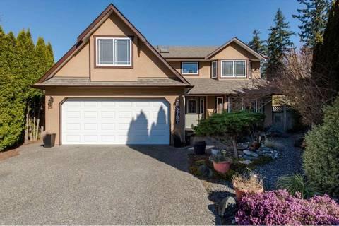 House for sale at 5782 Kathleen Dr Sardis British Columbia - MLS: R2350404
