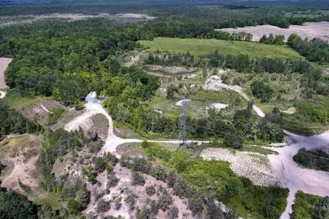 Residential property for sale at 5784 County 90 Rd Springwater Ontario - MLS: S4797723