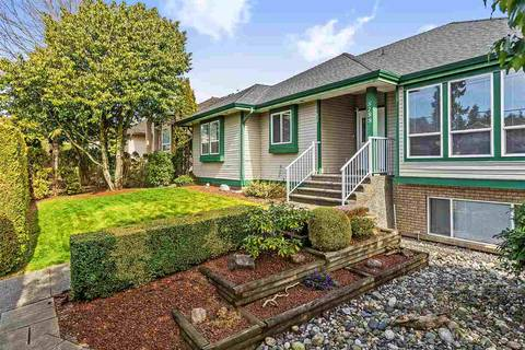House for sale at 5788 168 St Surrey British Columbia - MLS: R2446116