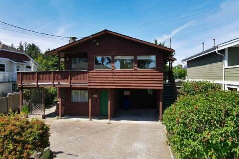 House for sale at 5788 Windward Ln Sechelt British Columbia - MLS: R2474259