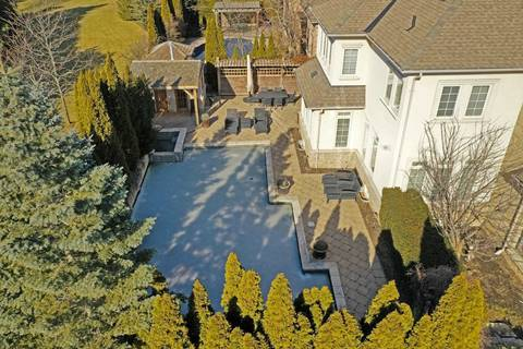 579 Golfview Court, Oakville | Image 2