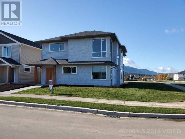 579 Lance Place, Nanaimo | Image 1