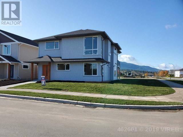 579 Lance Place, Nanaimo | Image 2