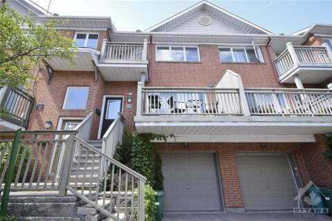 Property for rent at 579 Lisgar St Ottawa Ontario - MLS: 1205411