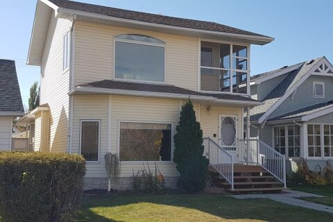House for sale at 579 Riverside  Dr E Drumheller Alberta - MLS: A1040705