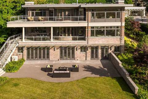 5791 Newton Wynd, Vancouver | Image 2