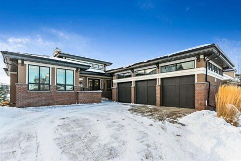 House for sale at 58 Whispering Springs Wy Heritage Pointe Alberta - MLS: A1049439