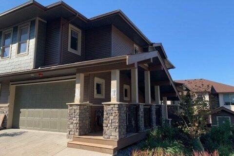 Townhouse for sale at 10480 248 St Unit 58 Maple Ridge British Columbia - MLS: R2510888