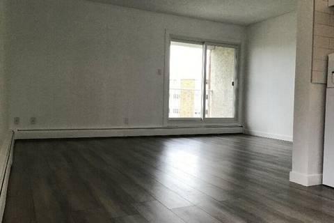 Condo for sale at 11255 31 Ave Nw Unit 58 Edmonton Alberta - MLS: E4151774