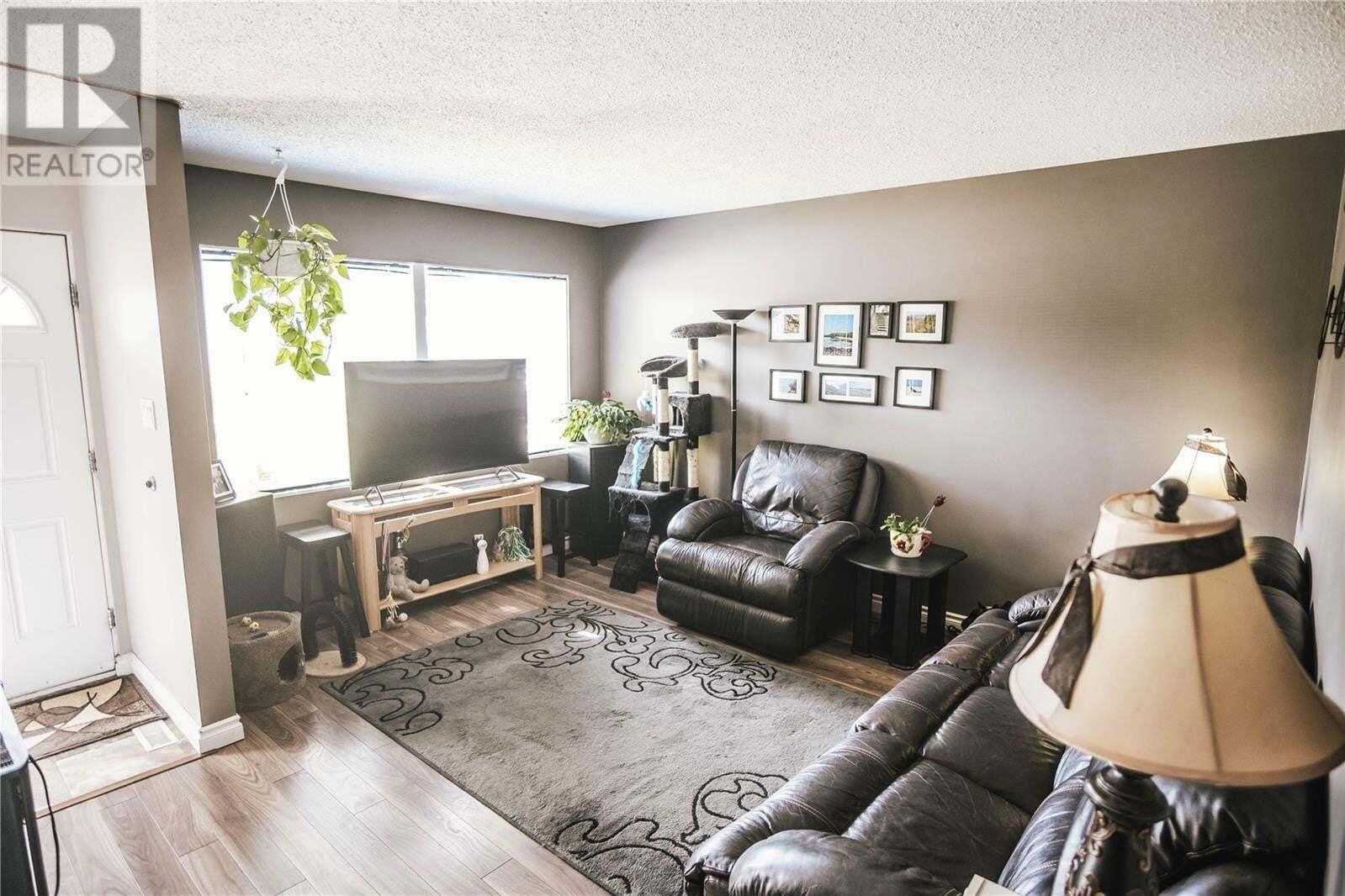 Townhouse for sale at 120 Acadia Dr Unit 58 Saskatoon Saskatchewan - MLS: SK827415