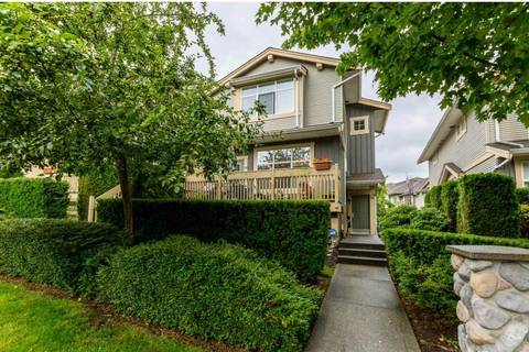 Townhouse for sale at 14959 58 Ave Unit 58 Surrey British Columbia - MLS: R2389547