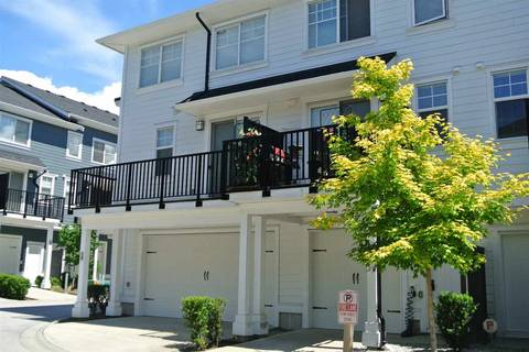 Townhouse for sale at 16458 23a Ave Unit 58 Surrey British Columbia - MLS: R2377981