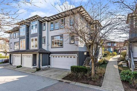Townhouse for sale at 18777 68a Ave Unit 58 Surrey British Columbia - MLS: R2445770