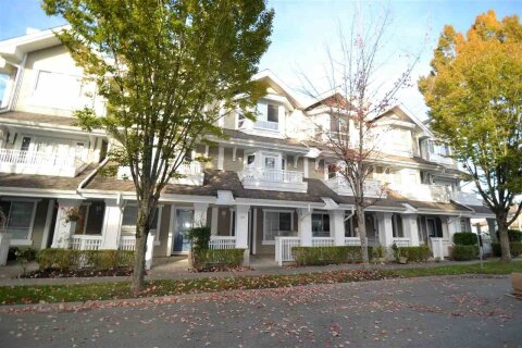 Townhouse for sale at 22000 Sharpe Ave Unit 58 Richmond British Columbia - MLS: R2515599