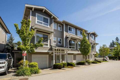Townhouse for sale at 2729 158 St Unit 58 Surrey British Columbia - MLS: R2459789