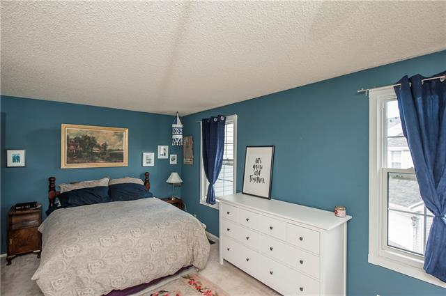 For Sale: 58 - 28 Berwick Crescent Northwest, Calgary, AB | 2 Bed, 2 Bath Townhouse for $314,900. See 27 photos!