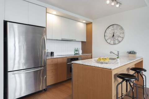 Condo for sale at 2851 Heather St Unit 58 Vancouver British Columbia - MLS: R2510626