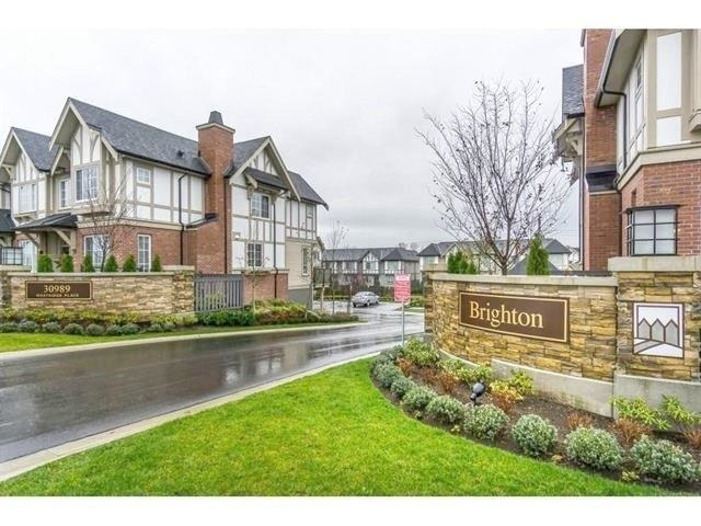 Removed: 58 - 30989 Westridge Place, Abbotsford, BC - Removed on 2018-06-21 20:09:25